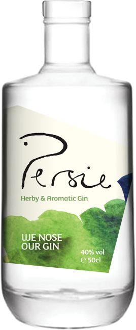 gin-bottle2