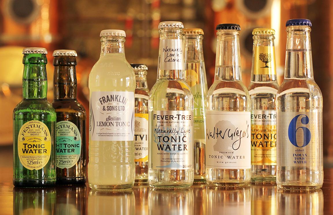 Taste-the-gin-tonics