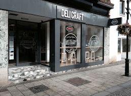 Deli Craft - Fort William