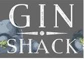 Gin Shack - Garforth