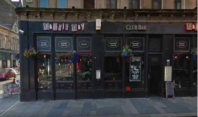 Maggie May's - Glasgow