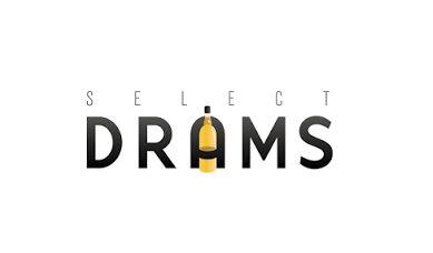 Select Drams