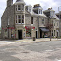 Wine Raks - Aberdeen