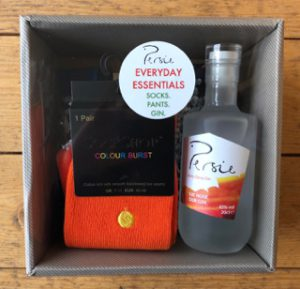 Everyday Essentials Gift Set