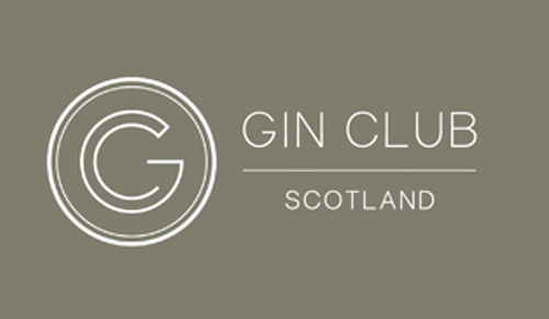 Gin Club Scotland