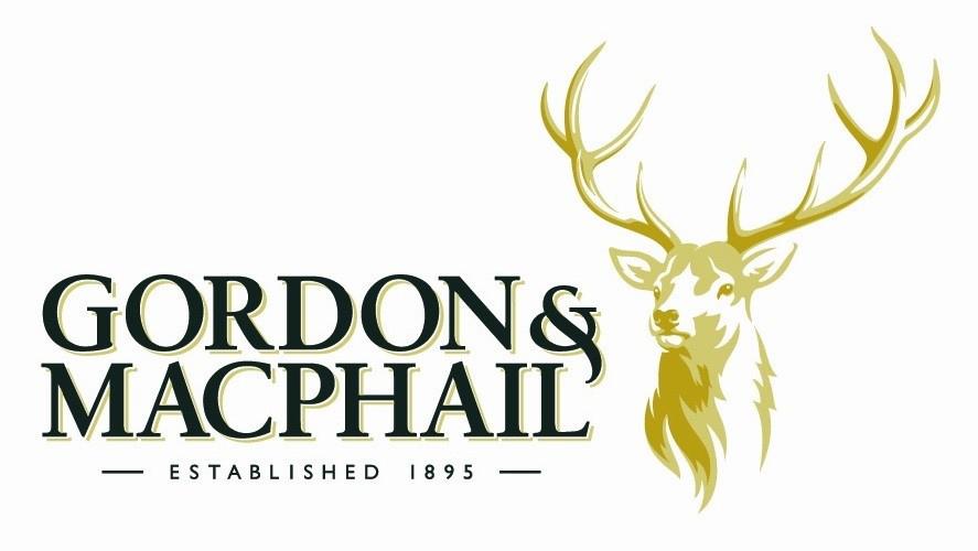 Gordon & McPhail
