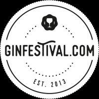 ginfestival.com