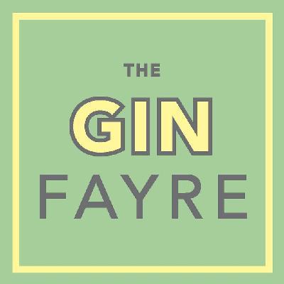 The Gin Fayre