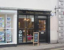 Durham Ginstitute