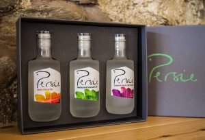 Persie Original Gins in Gift Box