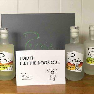 Persie Gift Box