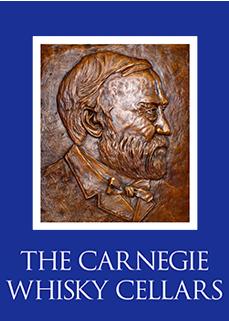 Carnegie Whisky Cellars