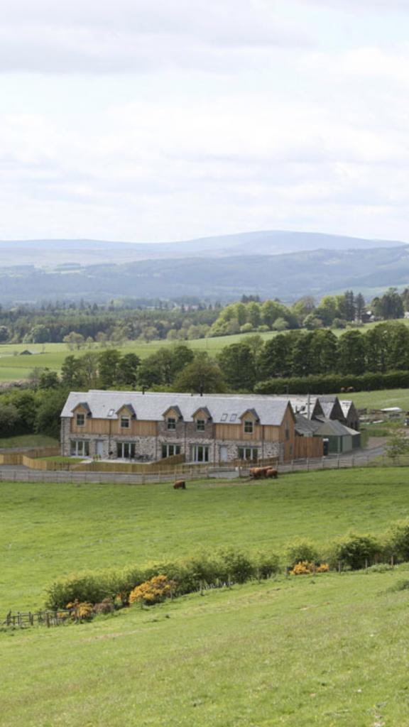 Blairmore Farm