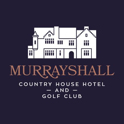 Murrayshall House Hotel