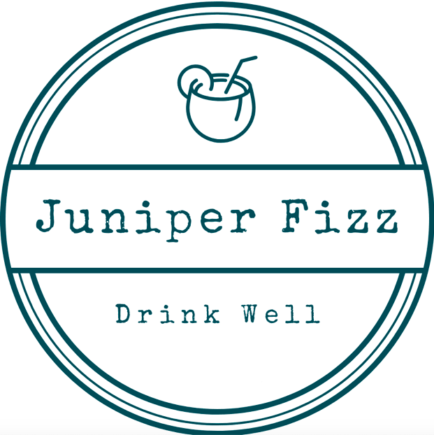 Juniper Fizz