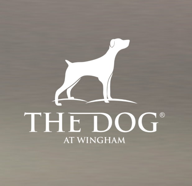 The Dog at Wingham