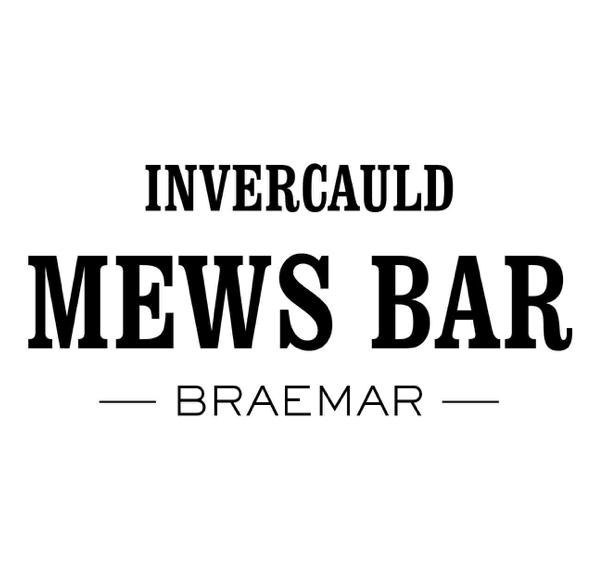 Invercauld Mews Bar
