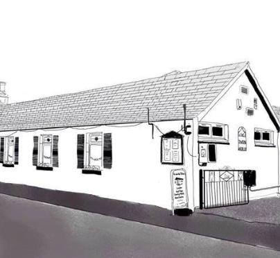 Tavern Ardler