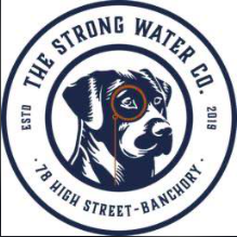 The Strong Water Co