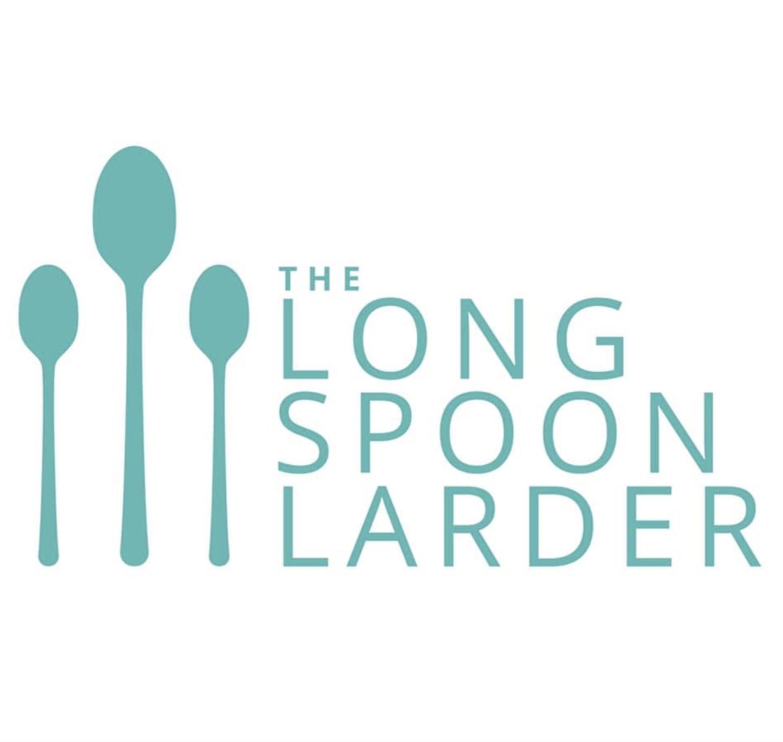 The Long Spoon Larder
